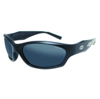 Real Tree R556 Sunglasses